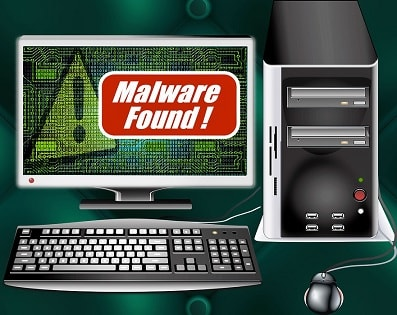 How-to-detect-malware