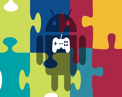 Best-Android-Puzzle-Games
