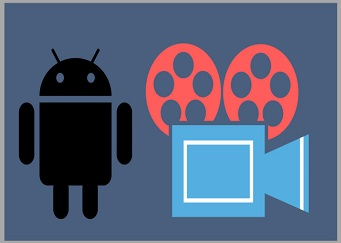 Screen Recorder Apps for Android