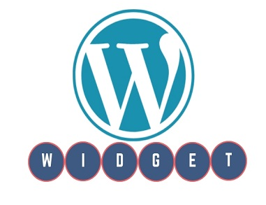 Best Wordpress widgets