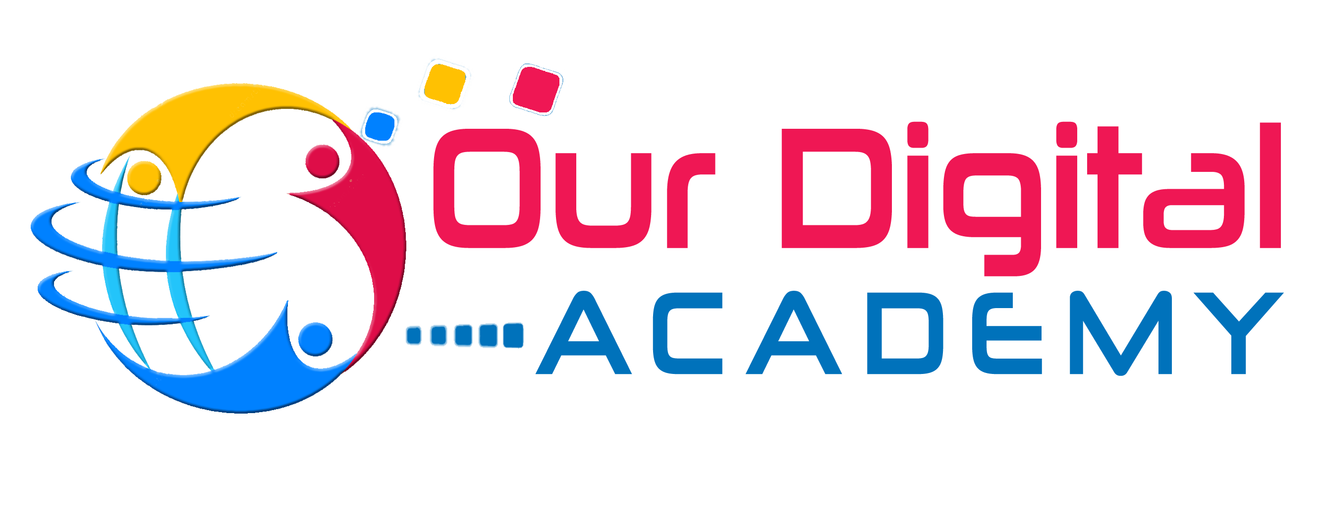 ourdigitalacademy footerlogo