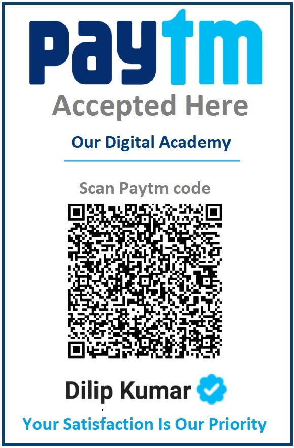 Payment-method-paytm